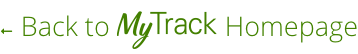Back to MyTrack Landing Page Button